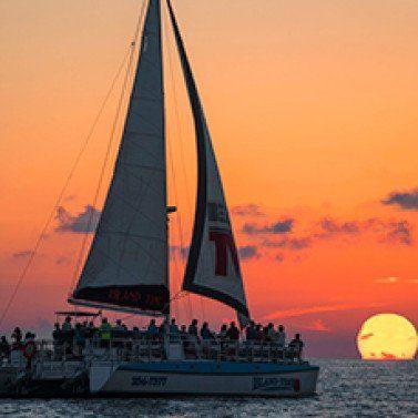 http://shellislandtours.com/wp-content/uploads/2015/12/Island-Time-Sailing-1-377x377-1-377x377.jpg